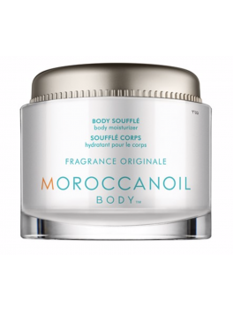 MOROCCANOIL BODY SOUFFLE 190 ML, ORIGINALE-20