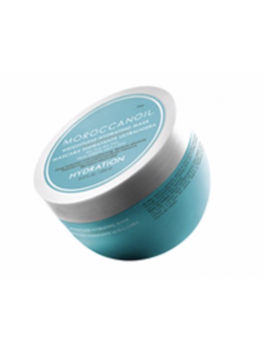 MOROCCANOIL WEIGHTLESS MASK, 250 ML.-20