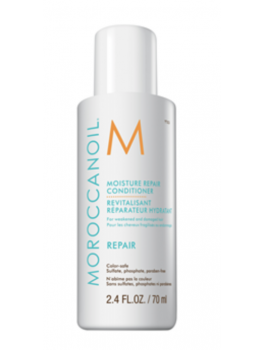 MOROCCANOILMOISTUREREPAIRCONDITIONER70ML-20