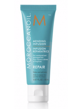 MOROCCANOIL MENDING INFUSION, 20 ML.-20