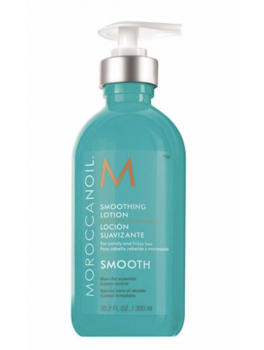 MOROCCANOILSMOOTHINGLOTION300ML-20