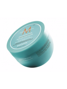 MOROCCANOILSMOOTHINGMASK250ML-20