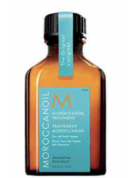 MOROCCANOILTREATMENT25ML-20