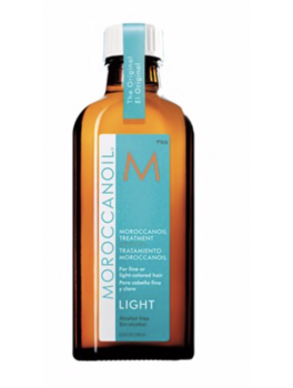 MOROCCANOILTREATMENTLIGHT100ML-20