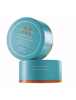 MOROCCANOILMOLDINGCREAM100ML-20