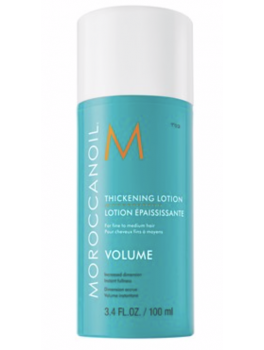 MOROCCANOIL THICKENING LOTION, 100 ML.-20