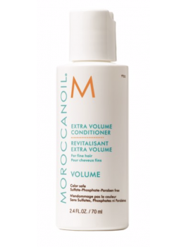 MOROCCANOILEXTRAVOLUMECONDITIONER70ML-20