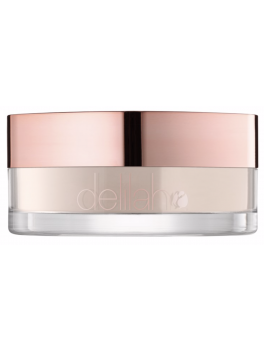 DELILAH TOUCH POWDER,TRANSLUCENT-20