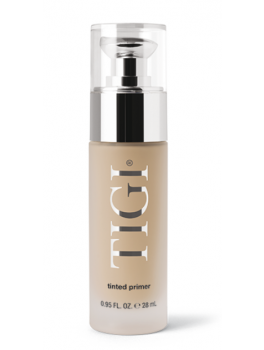 TIGI Tinted Primer, Medium-20