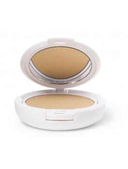 TIGI Crème Foundation, Light-20