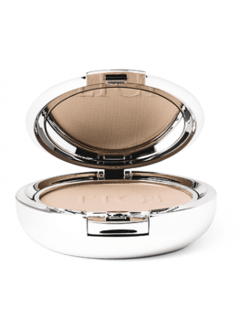 TIGI Powder Foundation, Shi Shi-20