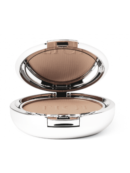TIGI Powder Foundation, Beauty-20