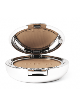 TIGI Powder Foundation, Allure-20
