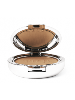 TIGI Powder Foundation, Charm-20