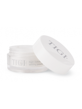 TIGI High Definition Setting Powder-20