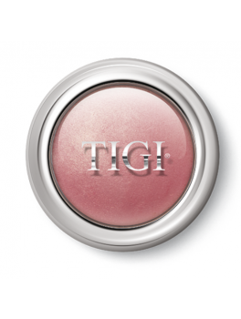 TIGI Glow Blush, Brilliance-20