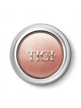 TIGI Glow Blush, Awaken-20