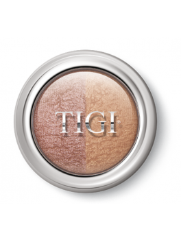 TIGI Glow Blush, Lovely Duo-20