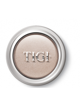 TIGI High Density Single Eyeshadow, Champagne-20