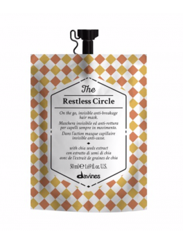 DAVINESTHERESTLESSCIRCLE50ML-20
