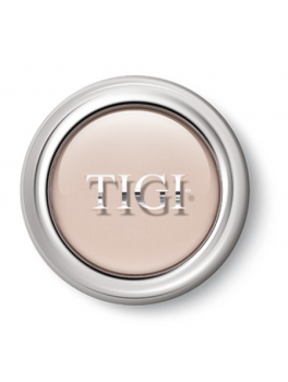 TIGI High Density Single Eyeshadow, Vanilla Matte-20