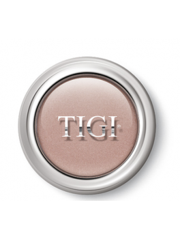 TIGI High Density Single Eyeshadow, True Natural-20