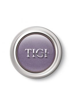 TIGI High Density Single Eyeshadow, Royal Purple-20