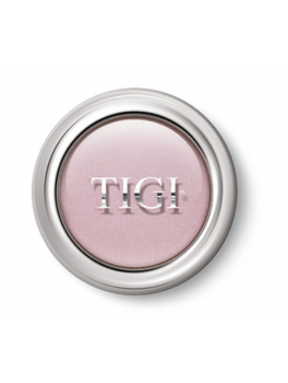 TIGI High Density Single Eyeshadow, Orchid Pink-20