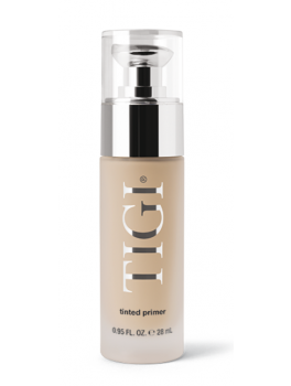 TIGI Tinted Primer, light-20