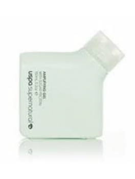 USPA AMPLIFYING GEL 150ml-20