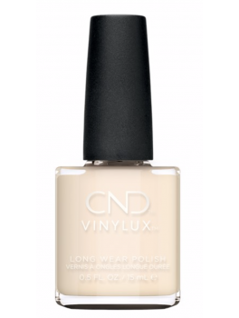 CND Veiled, Vinylux #320 Yes I do**-20