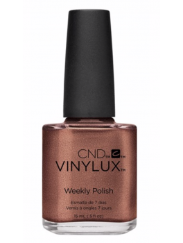 CND Vinylux 225 Leather Satchel-20