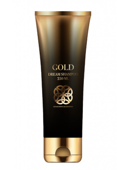 Gold Dream Shampoo 250 ml-20