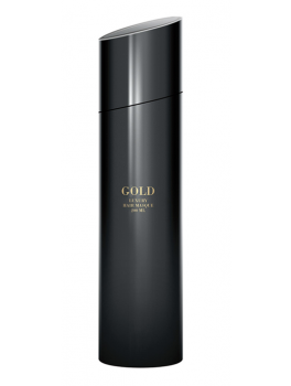 Gold Luxury Hair Masque 200 ml-20