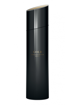 GoldHydrationShampoo250ml-20
