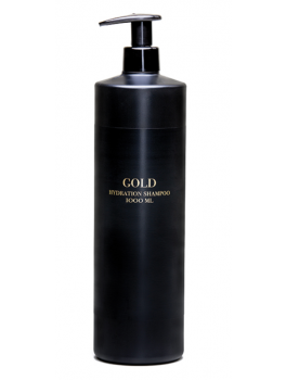Gold Hydration Shampoo 1000ml-20