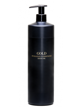 Gold Hydration Conditioner 1000ml-20