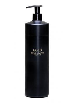 Gold Repair Shampoo 1000ml-20