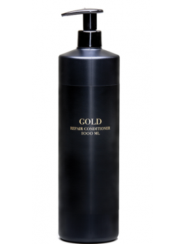 Gold Repair Conditoner 1000ml-20