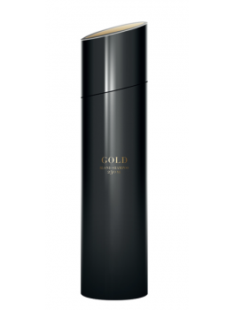 Gold Blond Shampoo 250ml-20
