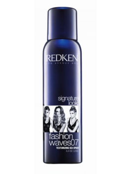 RedkenFashionWaves07150ml-20