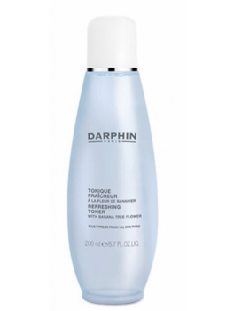 Darphin Refreshing Toner 200ml-20