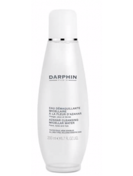 Darphin Azahar Cleansing Micellar Water 200ml-20