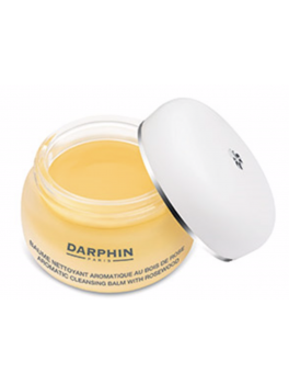 Darphin Aromatic Cleansing Balm 40ml-20