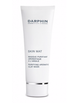 Darphin Skin Mat Clay Mask 50ml-20