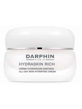 Darphin HydraSkin Rich 50ml-20