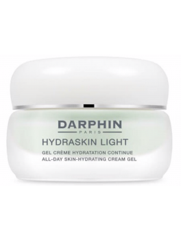 Darphin HydraSkin Light 50ml-20