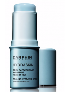 Darphin HydraSkin Cooling Hydrating Stick 15g NYHED-20