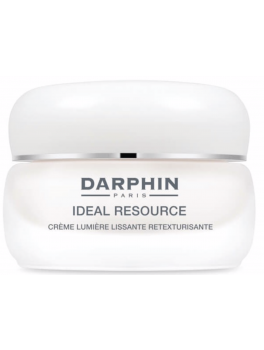 DarphinIdealResourceSmoothingRadianceCream50mlNYHED-20