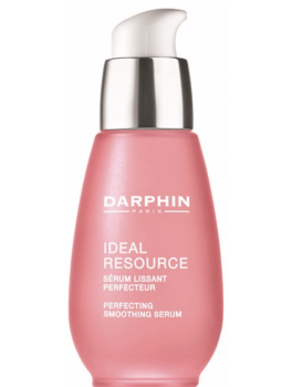 DarphinIdealResourceSerum30ml-20